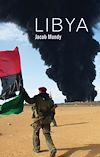 Download this eBook Libya
