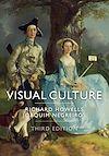 Télécharger le livre :  Visual Culture