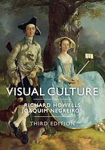 Download this eBook Visual Culture