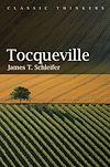 Télécharger le livre :  Tocqueville