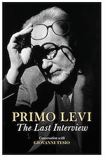 Download this eBook The Last Interview