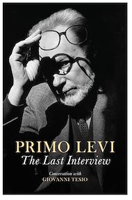 Download the eBook: The Last Interview
