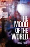 Télécharger le livre :  The Mood of the World