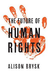 Download the eBook: The Future of Human Rights