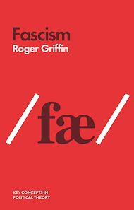 Download the eBook: Fascism