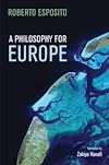 Download this eBook A Philosophy for Europe