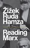 Download this eBook Reading Marx