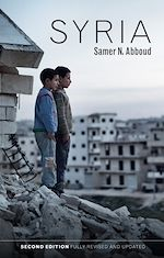 Download this eBook Syria