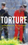 Download this eBook Torture
