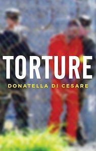 Download the eBook: Torture