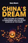 Télécharger le livre :  China's Dream