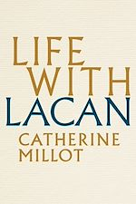 Download this eBook Life With Lacan