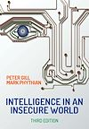 Download this eBook Intelligence in An Insecure World