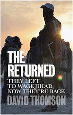Download this eBook The Returned