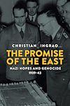 Télécharger le livre :  The Promise of the East