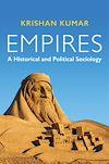 Télécharger le livre :  Empires