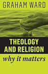 Download this eBook Theology and Religion