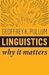 Download this eBook Linguistics