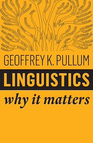 Download the eBook: Linguistics