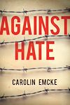 Download this eBook Against Hate