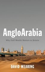 Download this eBook AngloArabia