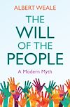 Télécharger le livre :  The Will of the People