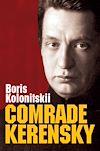 Télécharger le livre :  Comrade Kerensky