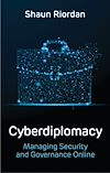 Download this eBook Cyberdiplomacy