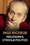 Télécharger le livre :  Philosophy, Ethics, and Politics