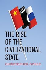 Download this eBook The Rise of the Civilizational State