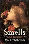 Télécharger le livre :  Smells