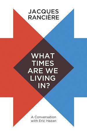 Téléchargez le livre :  What Times Are We Living In?