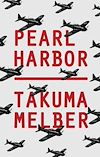Télécharger le livre :  Pearl Harbor