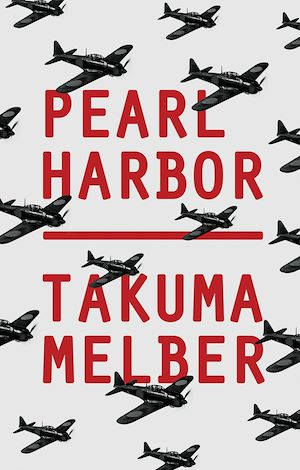 Téléchargez le livre :  Pearl Harbor