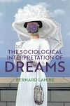 Télécharger le livre :  The Sociological Interpretation of Dreams