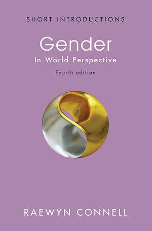Téléchargez le livre :  Gender