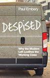Télécharger le livre :  Despised
