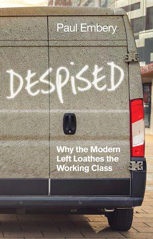 Téléchargez le livre :  Despised