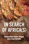 Télécharger le livre :  In Search of Africa(s)