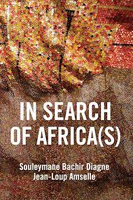 Téléchargez le livre :  In Search of Africa(s)