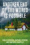 Télécharger le livre :  Another End of the World is Possible