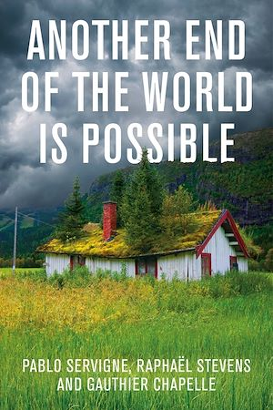 Téléchargez le livre :  Another End of the World is Possible