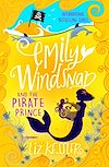 Download this eBook Emily Windsnap and the Pirate Prince