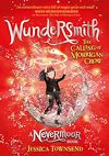 Download this eBook Wundersmith