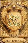 Download this eBook King of Scars