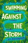 Download this eBook Swimming Against the Storm
