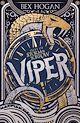 Download this eBook Viper