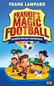 Download this eBook Frankie's Magic Football: Summer Holiday Showdown
