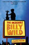 Download this eBook The Incredible Billy Wild