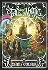 Télécharger le livre :  A Tale of Magic: A Tale of Magic...